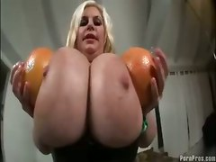 popshot boobs hardcore huge tits big tits