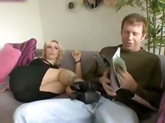 blonde pornstar tattoo reality groupsex orgy blowjob handjob teasing lingerie latex blonde ass riding doggystyle double penetration cumshot facial big tits anal ass to mouth
