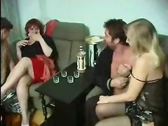 Group Sex Hardcore Old   Young