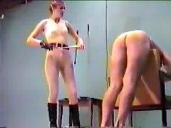 BDSM Vintage