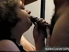 cumshot cum facial interracial milf blowjob mature bigcock italian bbw amateurs private italy