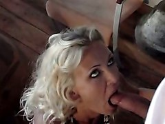 Facial Fuck Hardcore AnalAnal BJ HJ Big Boobs Gang Bang