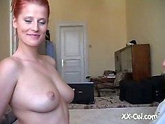 Redhead Fetish Babes BizarreOther Fetish Babes Bizarre
