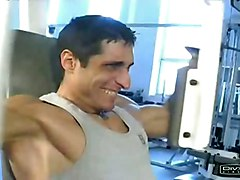 anal cumshot cum sucking ass huge fuck dick gay sock igor machofucker
