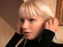 swedish  swede  cute  blonde  european  babe  teen  teen sex  in clothes  home  decorations  blowjob  young couple  teen couple  couple  fuck  fucking  hardcore  floor  closeup  pussy  penetration  doggy  from behind  white  facial  cumshot  into mouth