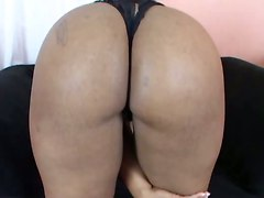 big ass close up lingerie panties tattoo ebony chubby pov blowjob handjob teasing big tits big dick brunette deepthroat face fuck riding doggystyle cumshot facial bbw