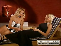 lesbian fingering boots pussylicking fisting