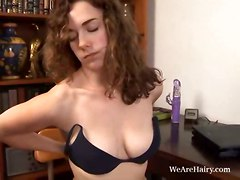natural squirting hairy solo hairypussy masterbation naturals hair setxoys naturlatits wearehairy