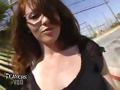 outdoor upskirt redhead glasses masturbation solo exhibitionism public flashing oops exhibitionist flash downblouse flasher