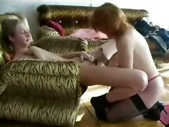Amateur Hidden Cams Matures Old   Young