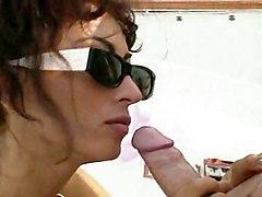 French Anal Movie HardcoreAnal Porn Stars European