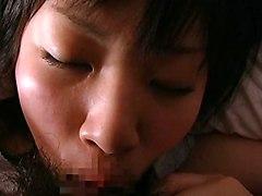Compilation Of Asian Facial Dolls 3