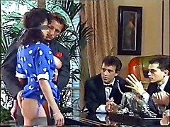 PornstarBig Boobs Porn Stars Gang Bang Classic