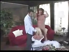 anal cumshot facial blonde doggystyle sofa dp asstomouth ontop pussytomouth pussyfucking cuminmouth multipleblowjob