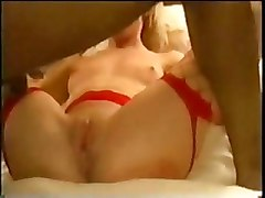 Cuckold Cream 21