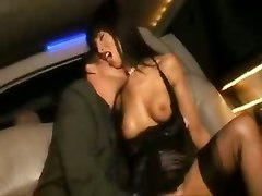 sex bitches babe guy s cock size