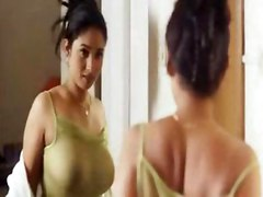 Indian beautiful actress softcore mallu navel cleavage bigboobs bathing