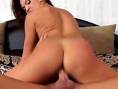 Pornstars Hardcore Petite Anal AssHardcore Anal Porn Stars Petite