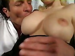 Boobs Fuck Doggie AnalHardcore Anal BJ HJ Big Boobs