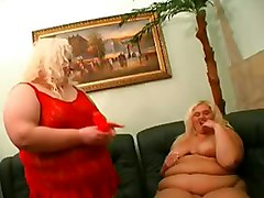 Fat Bbw Ass Boobs HardcoreBig Boobs BBW Ass