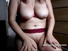 Single mom from Manchester  My selfmade masturbation movie at home  Fingering my pussy while thinking of big cocks  I have a webcam and like to get in touch with hot guys 