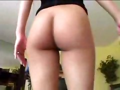 heels ass tight teasing asian blowjob handjob double blowjob pornstar tattoo ass pov spanking doggystyle big tits cumshot piercing threesome