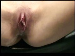 creampie hardcore cumshot