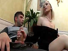 blonde dp anal ass fucked anally deep blowjob double fuck double penetration hardcore titties petite shaved groupsex