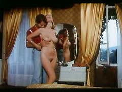 retro classic tight big tits red head doggystyle cumshot reality hardcore