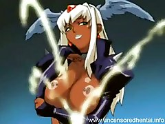 anime big tits cartoon funny story based hentai japanese tight teasing panties brunette fingering fetish bondage bdsm tittyfuck handjob blowjob groupsex orgy riding doggystyle cumshot facial hardcore