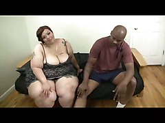 Bbw Ebony Fat Amateur Hardcore Amateur Interracial Ebony