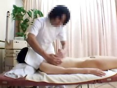 sex amateur homemade asian cheating voyeur massage