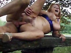outdoor big boobs ass tits mature women sex outdoor lick suck blowjob hairy
