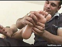 Feetjob Footjob Fuck CumHardcore Creampie Babes Feet
