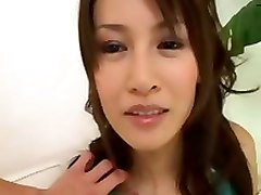 Asian Teen Kamikaze CreampieHardcore Teens 18  Squirting Creampie