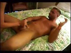 handjob public amateur homemade groupsex hardcore tits skinny brunette panties party tight girlfriend babe outdoor natural oil blowjob