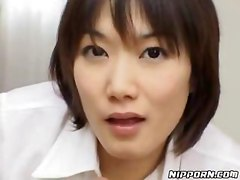 nipporn japanese asian oriental blowjob sucking teasing oral amateur amateur sex amateur vid amateur video amateur movie