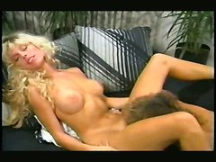 pussylicking blonde pornstar couch vintage blowjob doggystyle hardcore wet big tits stockings panties retro close up tight pussy face fuck handjob kissing cumshot