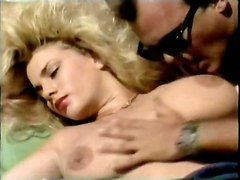cumshot hardcore outdoor blowjob titjob bigtits pussylicking hairypussy pussyfucking classic retro vintage