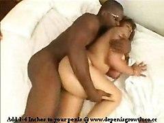 black big latina babe interracial ass creampie bigbutt bigboobs dick big ass spanish babes bigbutts big tits bendover bigbreasts big titted