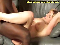 anal cumshot black blonde interracial ass milf blowjob amateur mature ebony booty fetish housewife