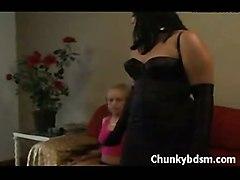 lesbian fucking hardcore chubby group fat fetish oral doggy babes bbw