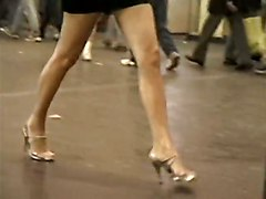 Julia Taylor Niki AndersonPorn Stars Gang Bang