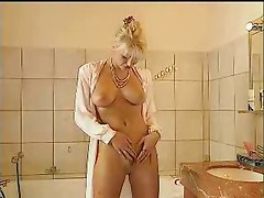 ass reality milf panties wife blonde ass licking pussylicking big tits stockings teasing blowjob handjob face fuck deepthroat rubbing masturbation solo anal close up tight cumshot facial vintage
