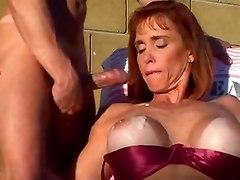 Cumshots Matures Public Nudity Redheads