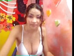 Latin  Nipples Webcams