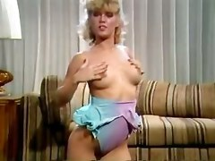 hardcore reality retro vintage classic blonde blowjob doggystyle milf cumshot facial hairy rubbing fingering pornstar