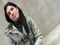Carla Torbe Pilladas Hardcore Amateur Funny MILF