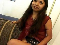 Girls Of The Taj Mahal 5  3