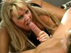 blowjob hard dick milf cum suck
